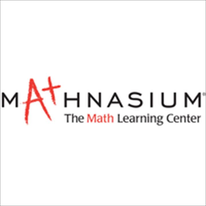 Mathnasium Learning Centers – Master Franchising