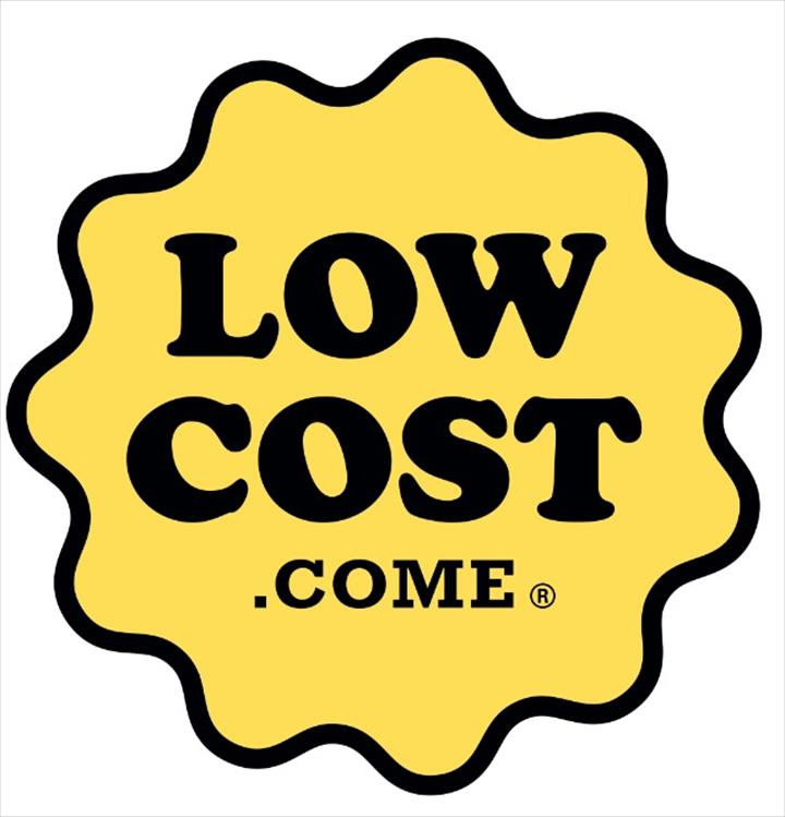 Low-cost.come