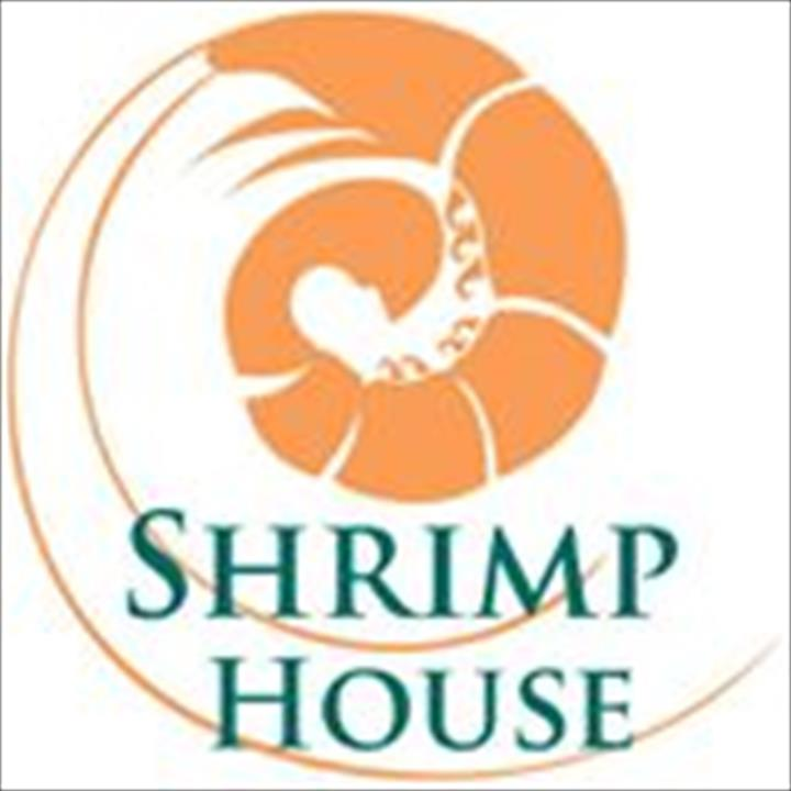 Shrimp House Portugal