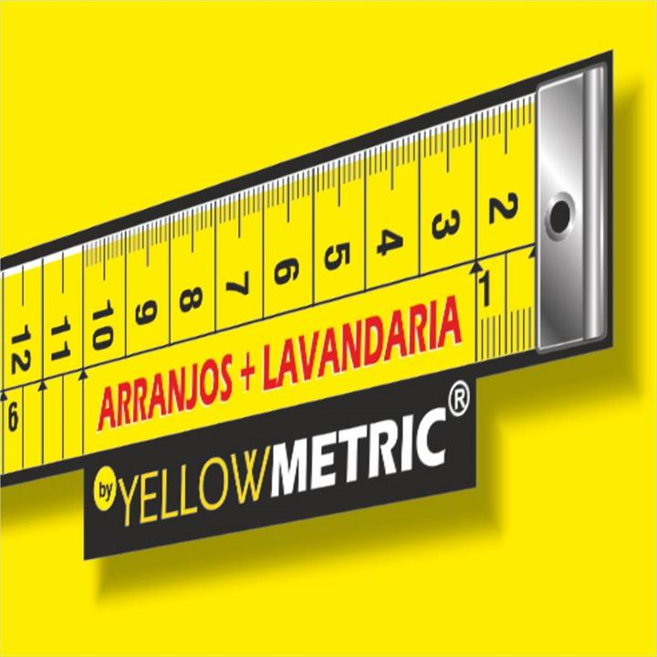 YellowMetric