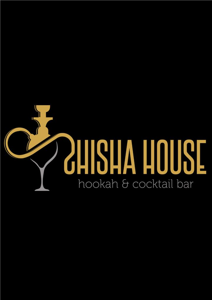 SHISHA HOUSE - hookan & cocktail bar