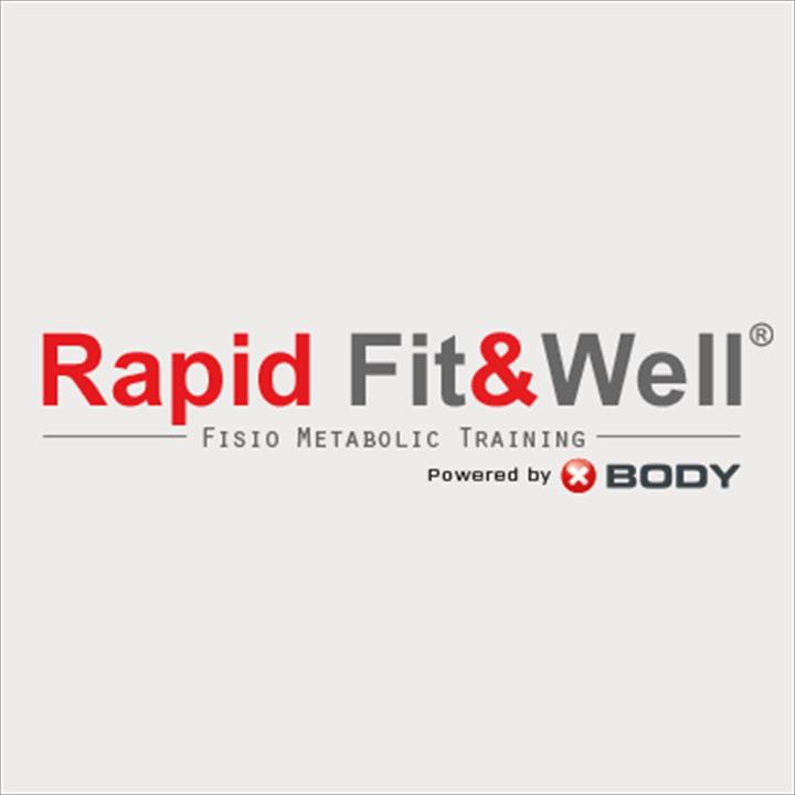 Rapid Fit & Well
