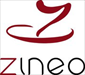 ZINEO-HOME&OFFICE