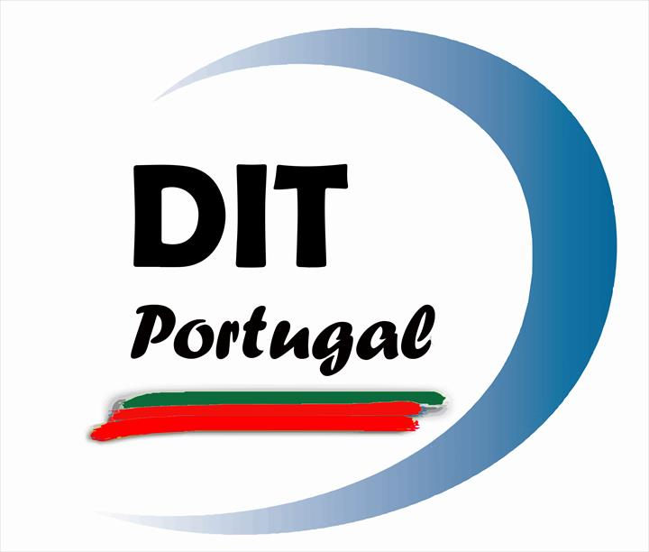DITGESTION Portugal