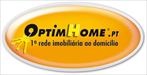 OPTIMHOME - Portugal
