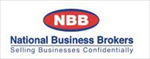 NBB - National Business Brokers