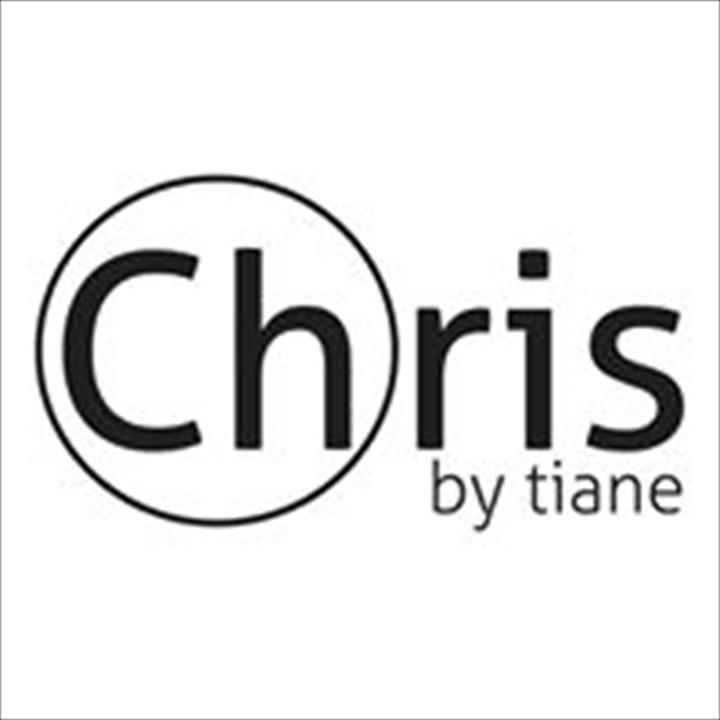 Chris by Tiane