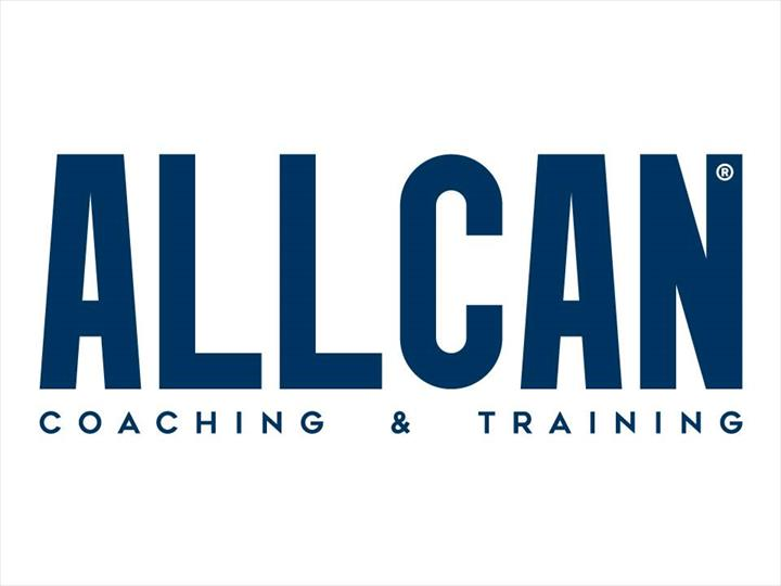 ALLCAN – Coaching & Training