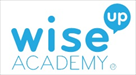 Wise Up Academy