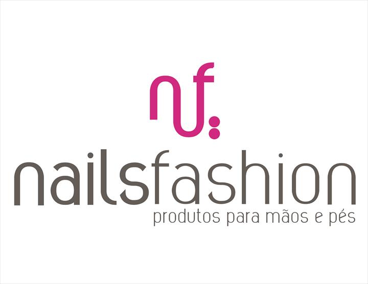 NailsFashion