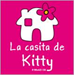 La Casita de Kitty