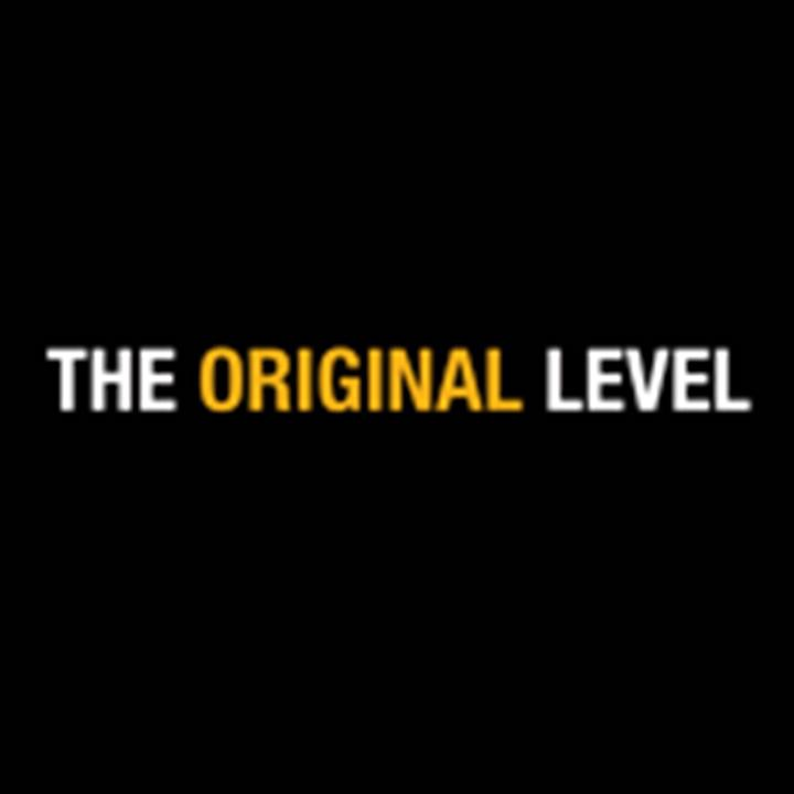 The Original Level