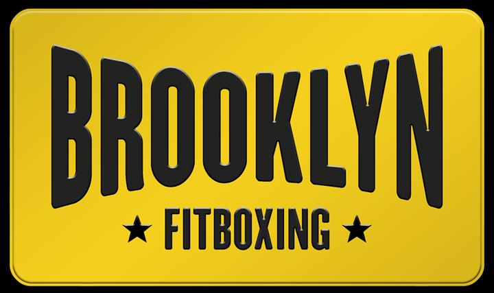 BrooklynFitboxing