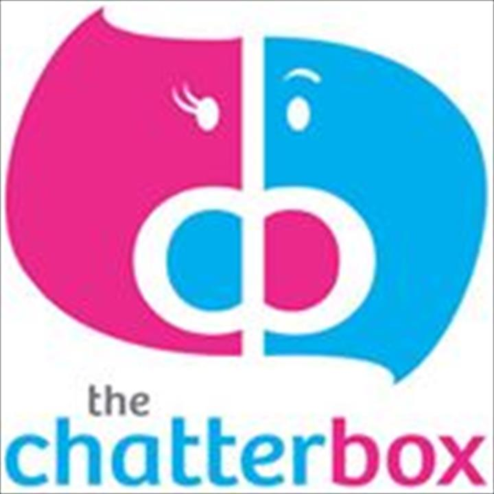 TheChatterBox