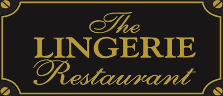The Lingerie Restaurant