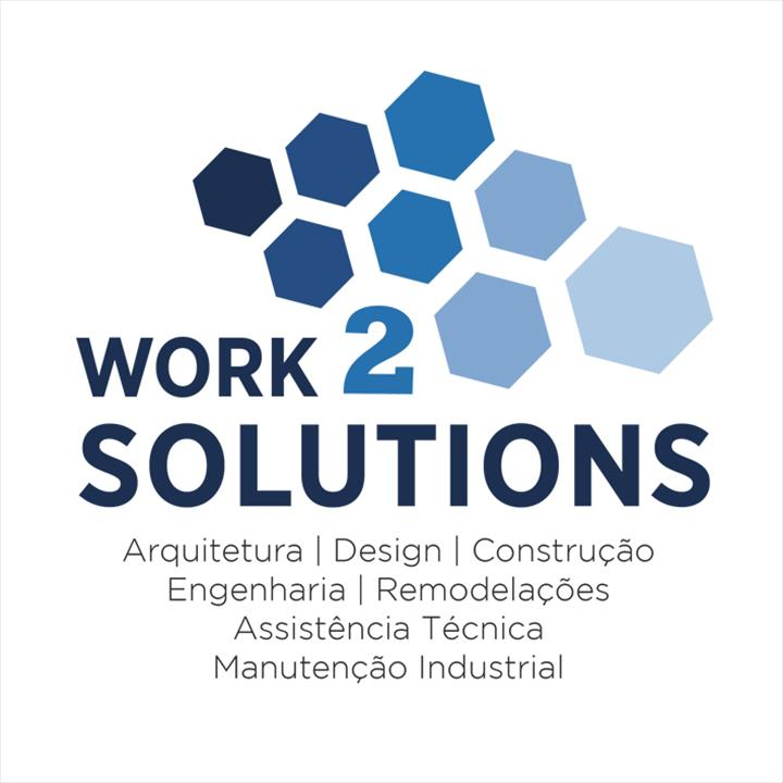 Work2Solutions
