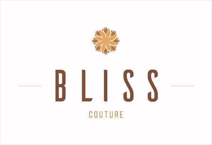 Bliss Couture
