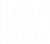 Antonio Viñal & Co. Abogados