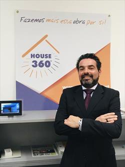 Crescimento em tempos de crise,  por Rui Caçote - Diretor de Expansão da House 360