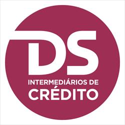 A LOJA DS INTERMEDIÁRIOS DE CRÉDITO E DS SEGUROS CANIÇO COMEMORA O SEU 1º ANIVERSÁRIO