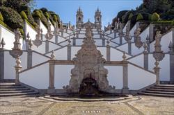 A Jani-King Está a Crescer em Braga e Procura Novos Franchisados