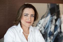 Entrevista à Diretora Coordenadora Nacional da DS CRÉDITO: Marta Almeida