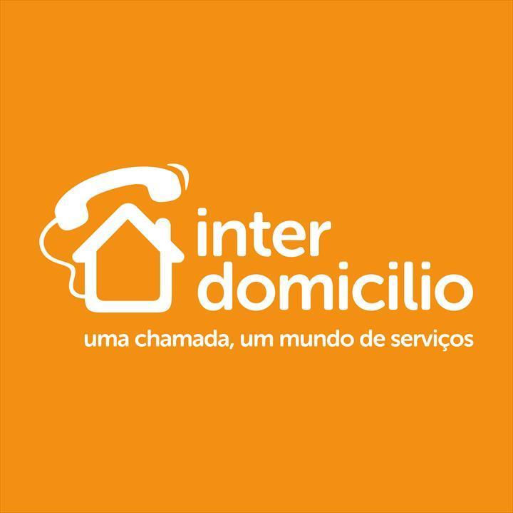 LÍDER FRANCÊS DE SERVIÇOS AO DOMICÍLIO ENTRA NO CAPITAL DA INTERDOMICILIO