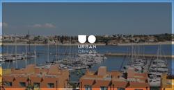 Inauguração Urban Obras Portimão