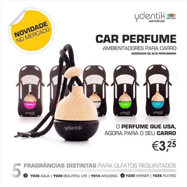 NOVIDADE CAR PERFUME   AMBIENTADORES PARA CARRO