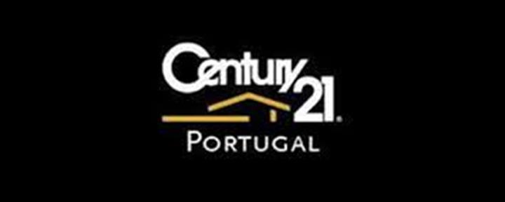 Faturação da Century 21 Portugal cresceu 36% em 2016