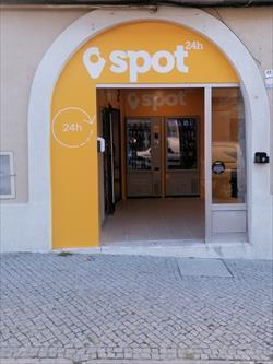 Spot24h celebra a abertura da 50ª loja, estreando-se no distrito da Guarda