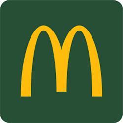 McDonald's® reabre dia 18 como um dos locais mais seguros para fazer refeições fora de casa