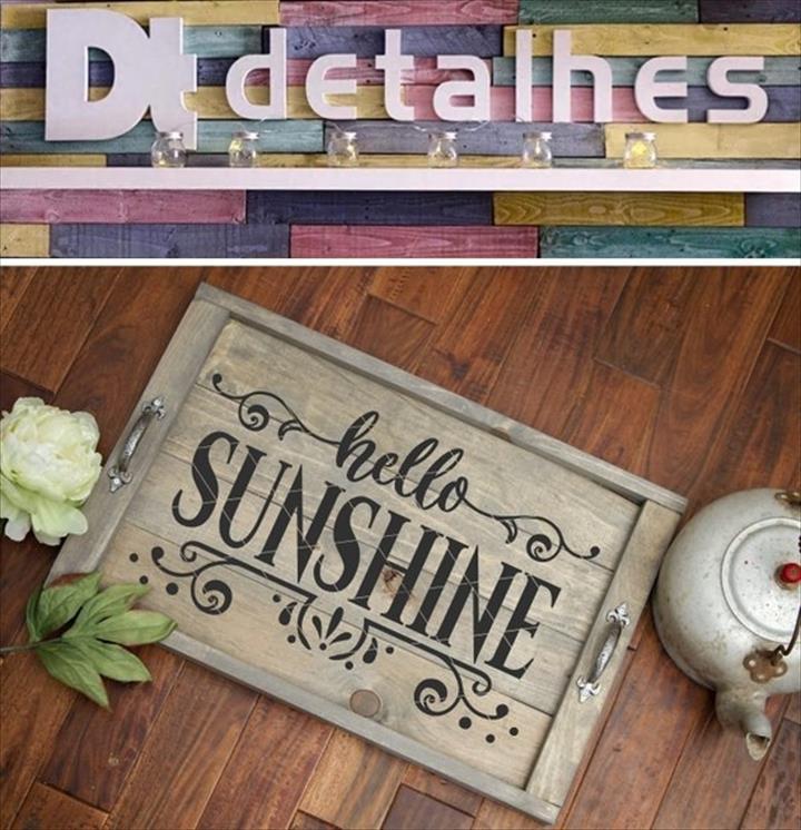 A marca Dtdetalhes abre as porta das nossas lojas a Primavera com muitas novidades e frescura, sejam bem vindos a estação das flores!