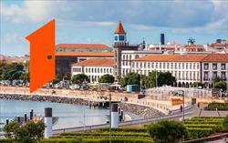 UNU assina novo contrato franchising para Ponta Delgada