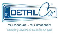 Recente abertura da DetailCar em Málaga