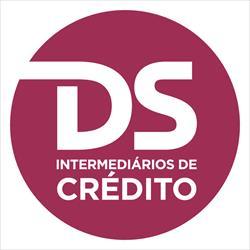 DS INTERMEDIÁRIOS DE CRÉDITO E DS SEGUROS AMADORA