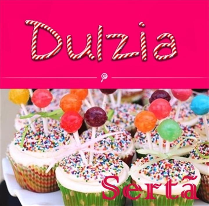 """""""A Dulzia começa o ano de 2018 com mais uma abertura – Dulzia Sertã."""
