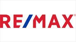 RE/MAX FINALIZA 2020 COM MOVIMENTO DE 4,6 MIL MILHÕES DE EUROS