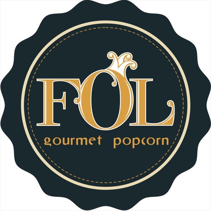 FOL Gourmet Popcorn abriu 6 unidades em 6 meses