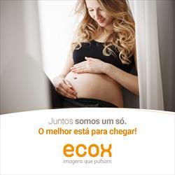 Ecox4D, uma marca consolidada