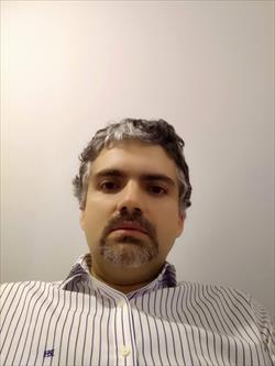 Entrevista ao Diretor da Clean2You Sr Helder Almeida