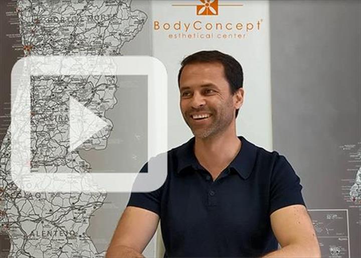 Descubra como a BodyConcept conseguiu vender 5 unidades de franchising em menos de um ano graças à sua presença na ExpoFranchising do Rio de Janeiro