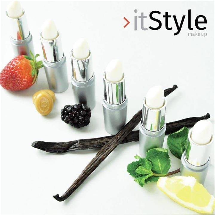 ItStyle Make Up – Lip Balm