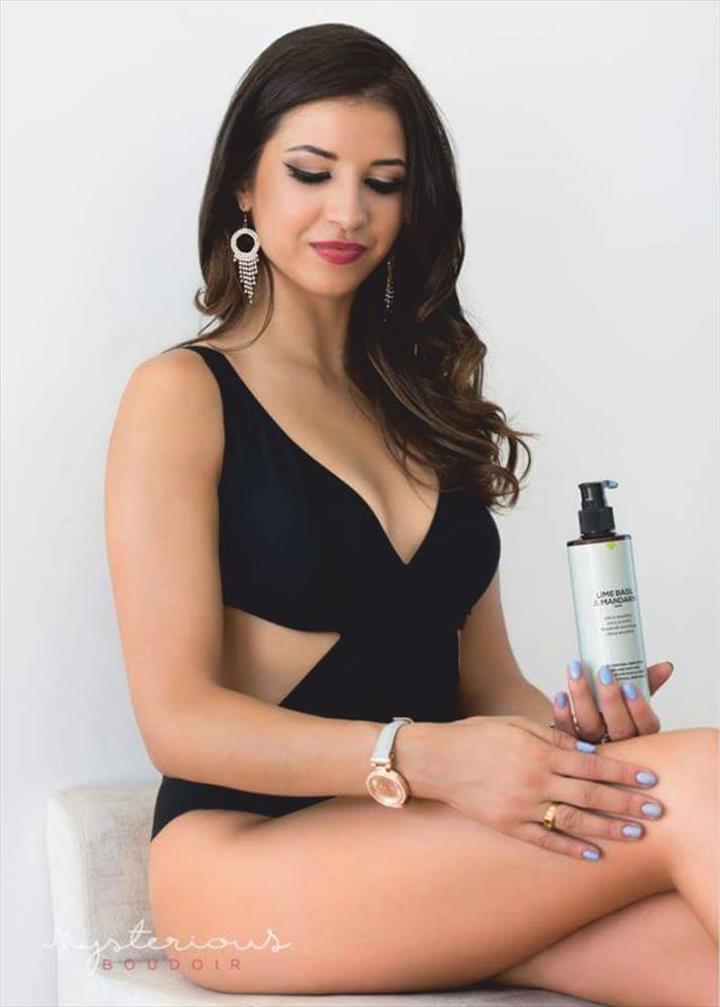 Parabéns Isabel Carvalho - Modelo Fotográfico