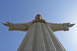 A Jani-King procura novos parceiros em Almada