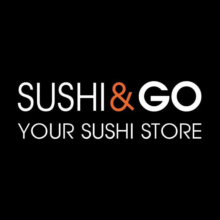 Sushi&Go – Your sushi store! dá início à expansão através de franchising
