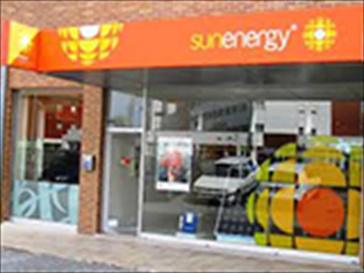 SunEnergy organiza encontro com associados