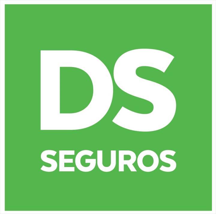DS SEGUROS na FEF com oportunidades de criação de negócio a partir de 1.500 euros
