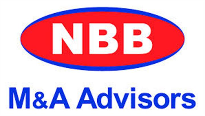 NBB M&A Advisors participa no Franchise Business Festival 2017