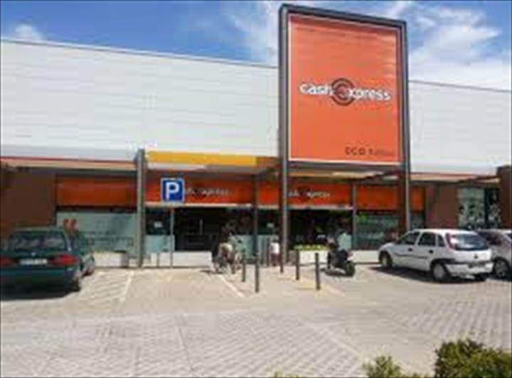 Cash Express vai expandir o seu negócio em Portugal